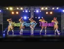 【RYU generations☆彡】 Yes! Party Time!! 【踊ってみた】