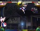第2回東劇 決勝トーナメント一回戦 X-02