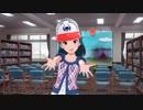 七尾百合子がバファローズ応援歌を踊る様です