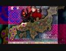 戦国ランス - Ontlogy【 720p 】