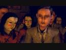 【実況】80年代の台湾のホラーゲームが怖すぎる件#01 【還願 DEVOTION】