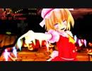 【War Thunderゆっくり実況】紅のチスイコウモリ【PRAT⑤】