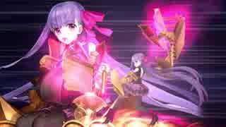 【FGO】パッションリップ 新宝具 追加ボイスまとめ【Fate/Grand Order CCCコラボ】 「復刻版 深海電脳楽土 SE.RA.PH -Second Ballet-」