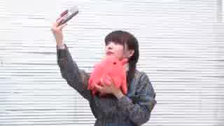 和泉風花の本気(マジ)!アニラブ2019年2月20日#10