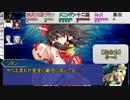 【シノビガミ】ひとくちカラオケボックス【一話完結】