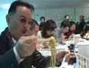 カントクが見て来た平成歌舞伎町30年史!「歌舞伎町ラーメン屋神座(かもくら)の味を見に行く~!」