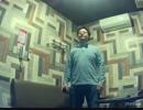 【黒光るG】バスターズ レディーゴー!/高橋秀幸(Project.R)【歌ってみた】