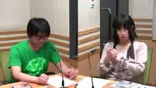 鷲崎健のヨルナイト×ヨルナイト2019年2月2