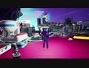 【Astroneer】逃亡者ゆかりんの惑星探索記 Part06【VOICEROID】