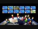 黒木ほの香さん、会沢紗弥さんと『マリオカート8 DX』他に挑戦! 青木瑠璃子のアイコン 青木と黒木と会沢SP第1部後編