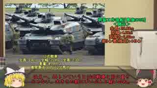 【ゆっくり解説】九州南西海域工作船事件(