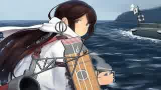 【冬イベ後半戦】エロゲー目線で艦これ実