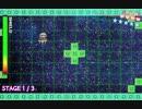 【日本語字幕】スーパーダンガンロンパアナザー2(チャプター2-⑧)