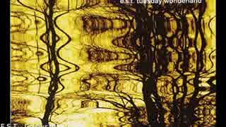 Esbjörn Svensson Trio - Goldwrap