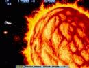 Gradius II - Burning Heat【 1080p 60fps 】