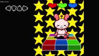 【TASさんの休日】スタコミ ミニゲーム【GBA】