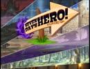 【自作ゲーム】 SevenDaysHero! プロモーション