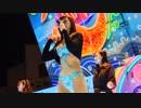 【台湾】外国人が見られない台湾の凄いお祭り No.1563  (美女編)
