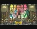 「ウシシ流 呪文降臨 ~マジカル・フォース」伝授動画 ウシシ(生放送主)