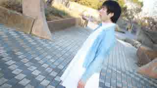 【アニー】Prhythmatic【踊ってみた】