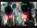 【地球防衛軍4】周りを巻き込んで地球防衛軍をやってみた。Part39 【実況】