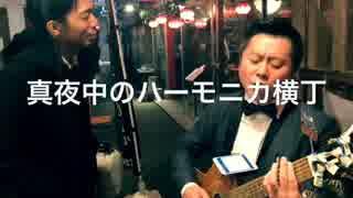 【疑似m@s】エターナルハーモニーカ横丁【6th_st@ge_FF】