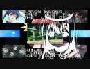 【合作】アニメ素材でMetal Beat