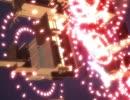 【東方MMD】異界の宇宙からの幻想郷支配者(MMDモデル配布あり) Another Space Gensokyo Ruler