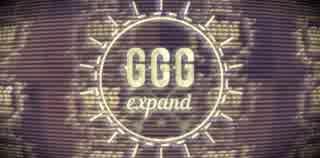 GGG-expand リン・レン オリジナル曲