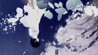 【ニコカラ】 その日々は花だった 【on vo
