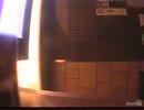 【あんスタ歌ってみた】Memoire Antique/Valkyrie(斎宮宗(CV.高橋広樹)、影片みか(CV.大須賀純)