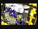 【紲星あかり実況プレイ】宇宙旅 2【Starbound】