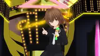 【MMD艦これ】スカートたくし上げ動画10