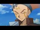 遊☆戯☆王5D's 094「追憶 朋友が託した遺志」