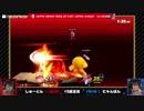 「スマッシュボール杯 スマブラSP 東日本リーグ」1st ROUND [第15試合] しゅーとん vs にゃんばん