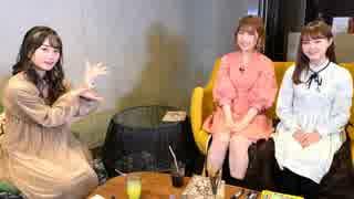 「ミニけものフレンズアワー2」6話上映会