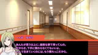 【うっかり連載作品】災禍の谷~最終話【CoC】