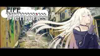 LIFE Memories   feat.IA