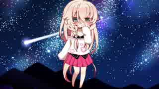 【IA】オリジナル おやすみ