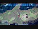 【CrossCode】記憶消失 part40【ゆっくり実況プレイ】