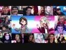 【海外の反応】新作『ポケモン剣盾』の反応まとめPart2 『ポケットモンスター ソード』『ポケットモンスター シールド』Pokémon Direct 2019.2.27