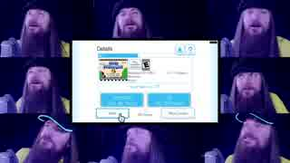 Wii / Wii U「Wiiショッピングチャンネル」のアカペラ