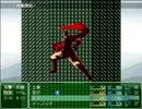 ニコニコRPG MV版 7