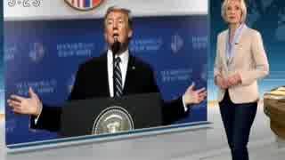 米朝首脳会談決裂の理由は北朝鮮が経済制裁全面解除要求 北の外相は否定