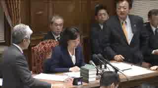 【悲報】衆議院予算委員会 100兆円越えの予算案を独裁自民党が強行採決!