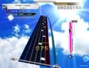 【K-shoot MANIA】 mirage in august 【創作譜面】