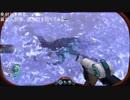【Subnautica】広大な海で遭難。クラフトしながらサバイバル。14
