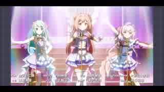 プリコネR_Shining Future