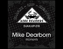 An Acid Memory / Mike Dearborn