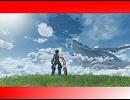 【解説動画】ゼノサーガのピーピーな話。その18-H